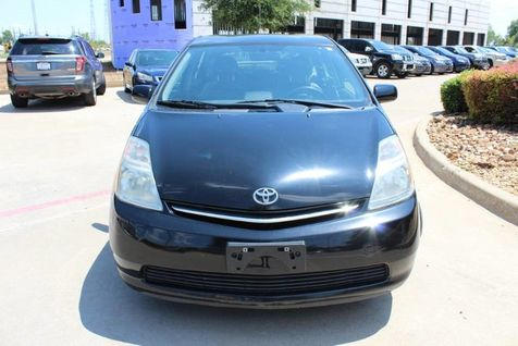 2009 Toyota Prius   | Plano, TX | Consign My Vehicle in Plano, TX