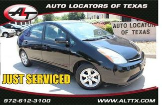 2009 Toyota Prius in Plano, TX 75093