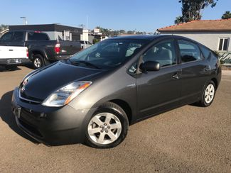 2009 Toyota Prius in San Diego CA, 92110