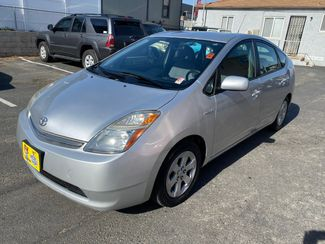 2009 Toyota Prius HYBRID in San Diego, CA 92110