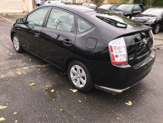 2009 Toyota Prius   city MA  Baron Auto Sales  in West Springfield, MA