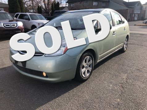 2009 Toyota Prius  in West Springfield, MA