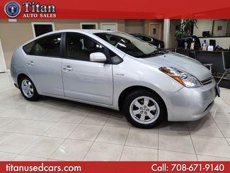 2009 Toyota Prius Standard in Worth, IL 60482