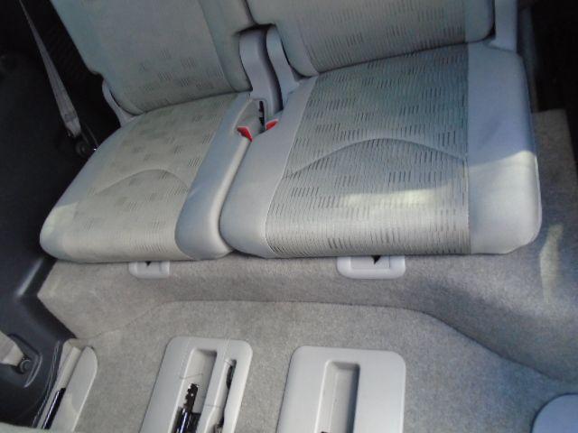 2009 Toyota RAV4 3.5 L V6 WITH 3rd ROW OF SEATS in Alpharetta, GA 30004