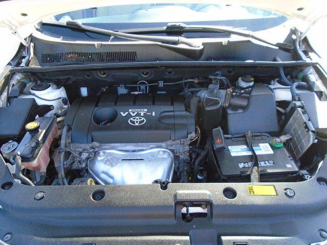 2009 Toyota RAV4 in Alpharetta, GA 30004