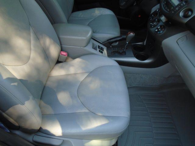 2009 Toyota RAV4 Ltd in Alpharetta, GA 30004