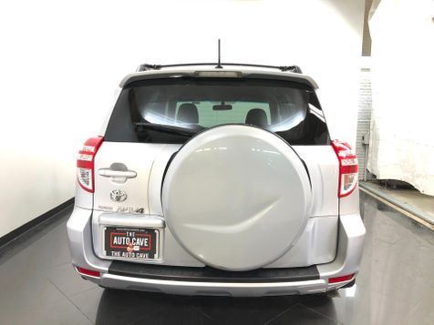 2009 Toyota RAV4 *Drive TODAY & Make PAYMENTS* | The Auto Cave in Dallas, TX