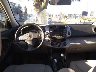 2009 Toyota RAV4 Ltd Dunnellon, FL 12