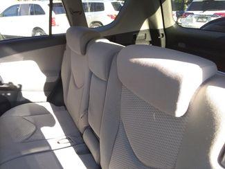 2009 Toyota RAV4 Ltd Dunnellon, FL 15