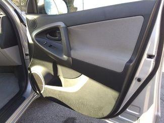 2009 Toyota RAV4 Ltd Dunnellon, FL 17