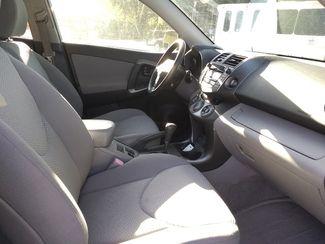 2009 Toyota RAV4 Ltd Dunnellon, FL 18