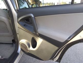 2009 Toyota RAV4 Ltd Dunnellon, FL 19