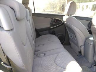 2009 Toyota RAV4 Ltd Dunnellon, FL 20