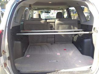 2009 Toyota RAV4 Ltd Dunnellon, FL 23