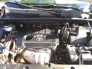 2009 Toyota RAV4 Ltd Dunnellon, FL 24
