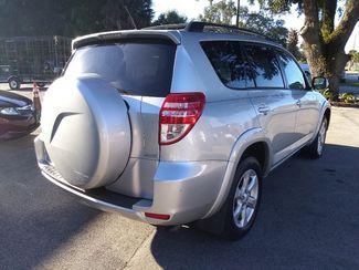 2009 Toyota RAV4 Ltd Dunnellon, FL 2