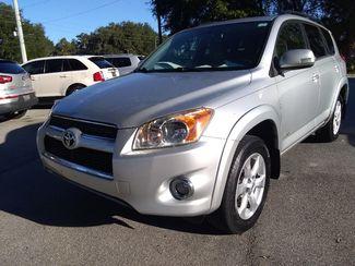 2009 Toyota RAV4 Ltd Dunnellon, FL 6