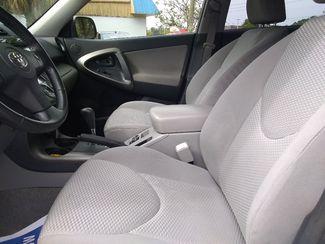 2009 Toyota RAV4 Ltd Dunnellon, FL 9