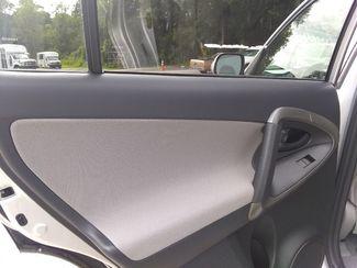 2009 Toyota RAV4 Ltd Dunnellon, FL 13