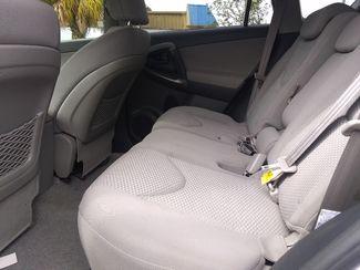 2009 Toyota RAV4 Ltd Dunnellon, FL 14