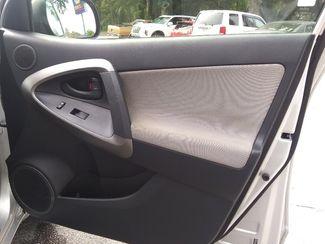 2009 Toyota RAV4 Ltd Dunnellon, FL 16