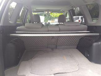 2009 Toyota RAV4 Ltd Dunnellon, FL 21