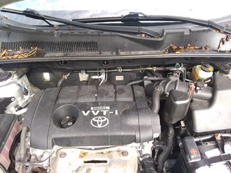 2009 Toyota RAV4 Ltd Dunnellon, FL 22