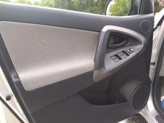 2009 Toyota RAV4 Ltd Dunnellon, FL 8