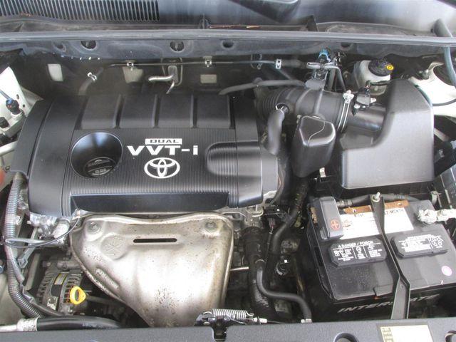 2009 Toyota RAV4 Gardena, California 15