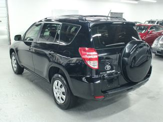 2009 Toyota RAV4 4WD Kensington, Maryland 2