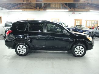 2009 Toyota RAV4 4WD Kensington, Maryland 5