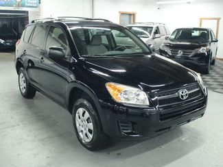 2009 Toyota RAV4 4WD Kensington, Maryland 6