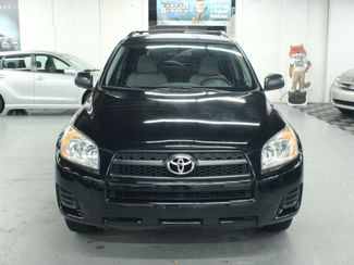 2009 Toyota RAV4 4WD Kensington, Maryland 7