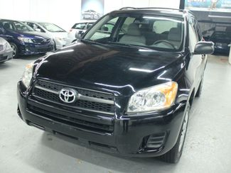 2009 Toyota RAV4 4WD Kensington, Maryland 8