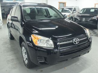 2009 Toyota RAV4 4WD Kensington, Maryland 9