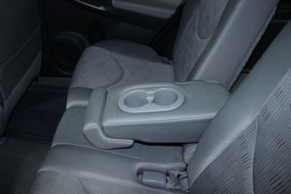 2009 Toyota RAV4 4WD Kensington, Maryland 28