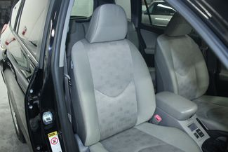2009 Toyota RAV4 4WD Kensington, Maryland 52