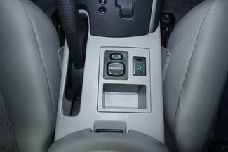 2009 Toyota RAV4 4WD Kensington, Maryland 64