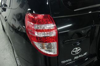 2009 Toyota RAV4 4WD Kensington, Maryland 102