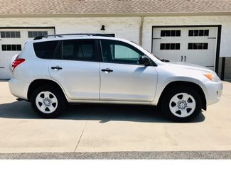 2009 Toyota RAV4  Imports and More Inc  in Lenoir City, TN