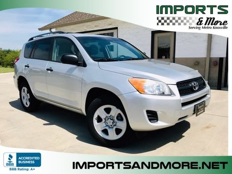 2009 Toyota RAV4  in Lenoir City, TN