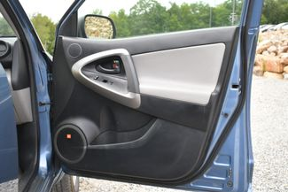 2009 Toyota RAV4 Limited Naugatuck, Connecticut 10