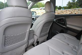 2009 Toyota RAV4 Limited Naugatuck, Connecticut 14