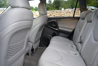 2009 Toyota RAV4 Limited Naugatuck, Connecticut 15