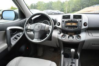 2009 Toyota RAV4 Limited Naugatuck, Connecticut 16