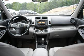 2009 Toyota RAV4 Limited Naugatuck, Connecticut 17