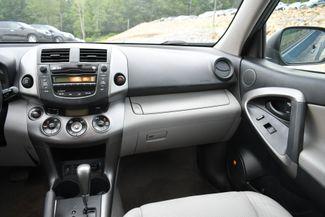 2009 Toyota RAV4 Limited Naugatuck, Connecticut 18