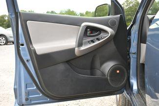 2009 Toyota RAV4 Limited Naugatuck, Connecticut 20