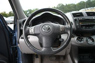 2009 Toyota RAV4 Limited Naugatuck, Connecticut 22