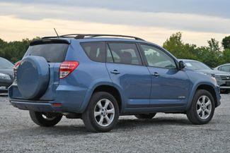 2009 Toyota RAV4 Limited Naugatuck, Connecticut 4